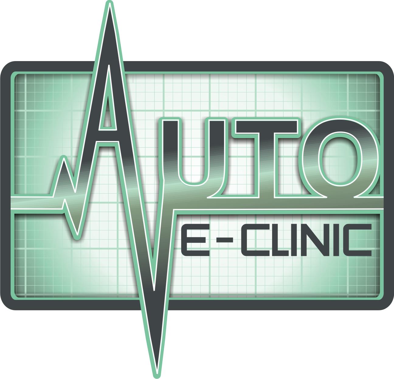 Auto E Clinic